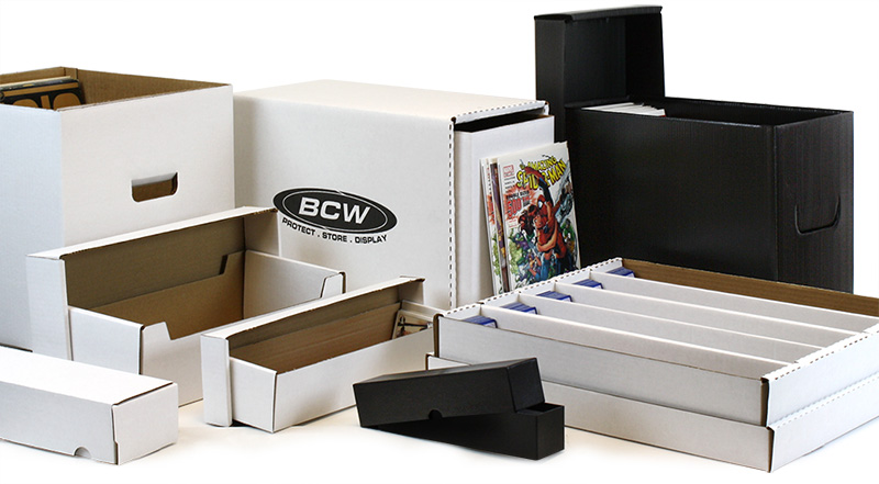 Boxes-800