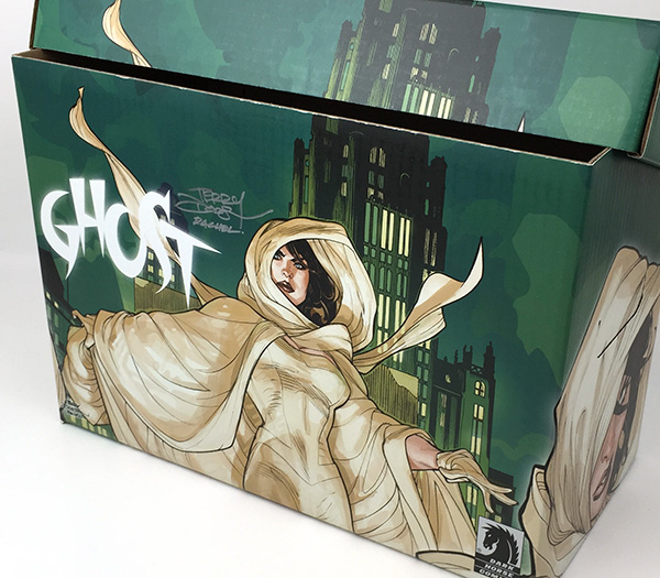 Ghost-Box-Auto-600px