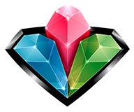 CrystalCommerce Logo
