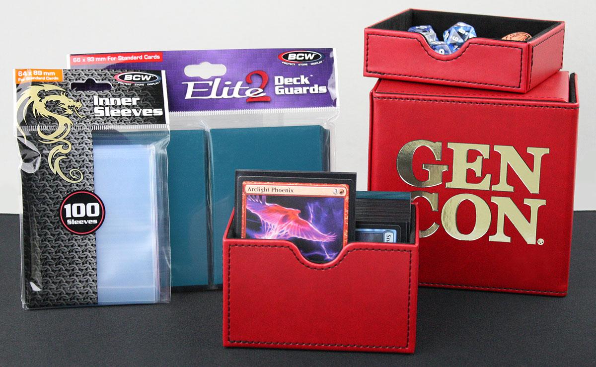 Izzet Phoenix Archives - BCW Supplies - BlogBCW Supplies – Blog