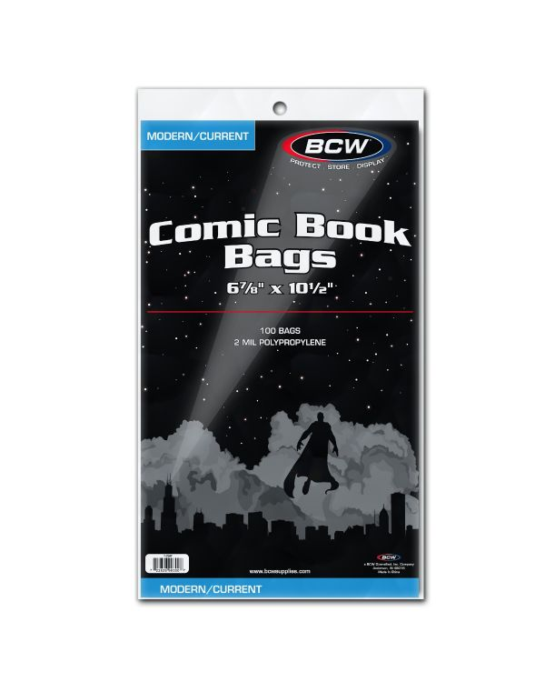 Comic Book Storage Supplies Shop Comic Book Sleeves And Comic Book