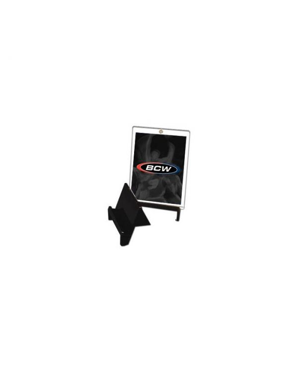Pro mold card holder stand reheart Gallery