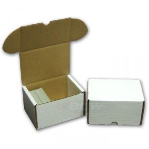 330 COUNT STORAGE BOX
