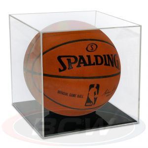 BASKETBALL HOLDER - GRANDSTAND - UV