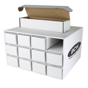 Search Results For Cat Trading Card Boxes Box