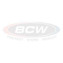 FOOTBALL DISPLAY - GRANDSTAND - UV WITH MIRROR BACK